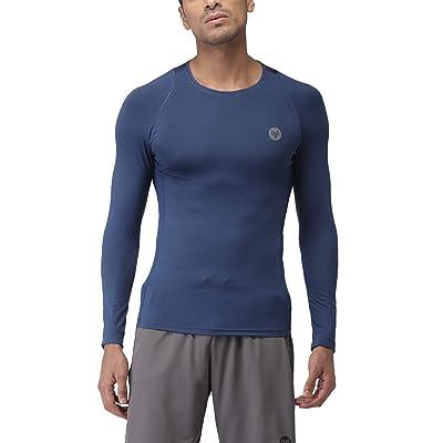 2GO Activewear Men's Training T-Shirt at Men's Clothing store