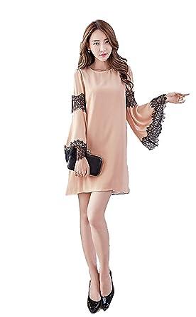 e6f7da71c0161 ドレス 結婚式 ワンピース パーティードレス フォーマルドレス 結婚式 ワンピース 袖あり フォーマル お呼ばれ 服装