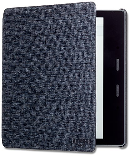 Top kindle oasis cover 9th