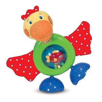 Melissa & Doug K's Kids Pelican Walk Baby Balance Toy: Melissa & Doug: Toys & Games