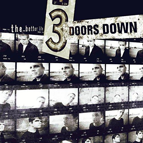 Kryptonite  sc 1 st  Amazon.com & Amazon.com: Kryptonite: 3 Doors Down: MP3 Downloads pezcame.com