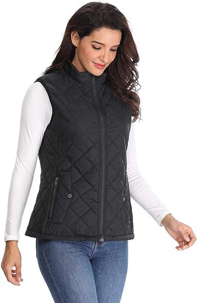 Clique Damen Ladies Softshell Vest Gilet Outdoor Weste