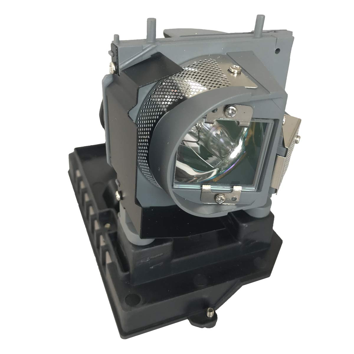Allamp NP20LP 交換用プロジェクター ランプ 日本電気 NEC NP-U300XJD NP-U310WJD 対応【高品質/180日保証】   B07RBQBDCF