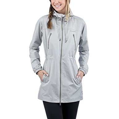 how to choose price reduced clearance sale Amazon.com: Avalanche Caspian 2L Rain Coat - Women's Light ...