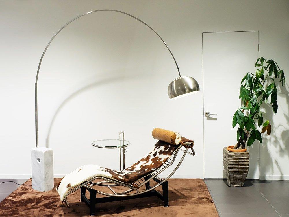 Amazon arco lamp amazon arco lamp mozeypictures Choice Image