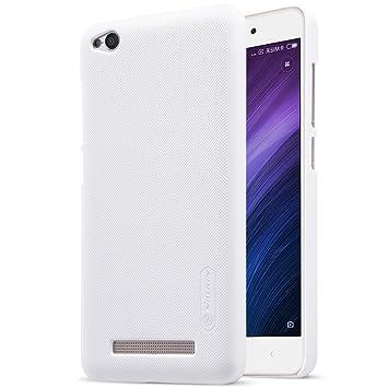 XMT Xiaomi Redmi 4A 5.0