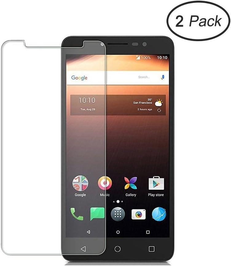 Alcatel U5 - Funda para Smartphone ALCATEL U5 (función Atril ...