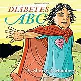 Diabetes ABC, Sherry L. Meinberg, 1432796755