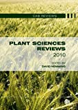 Plant Sciences Reviews 2010, , 184593878X