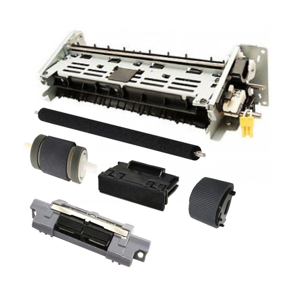 RM1-8808 Fuser Maintenance Kit for HP M401 / M425 (110V) - by Dealer Outlet