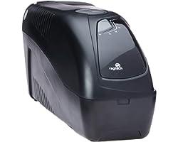 Nobreak Easy Pro Senoidal USB 1200Va, Entrada 115/127/220V Saida 115V, Ragtech, NEP1200USB TI 4162, Preto