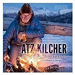 Son of a Midnight Land | Atz Kilcher