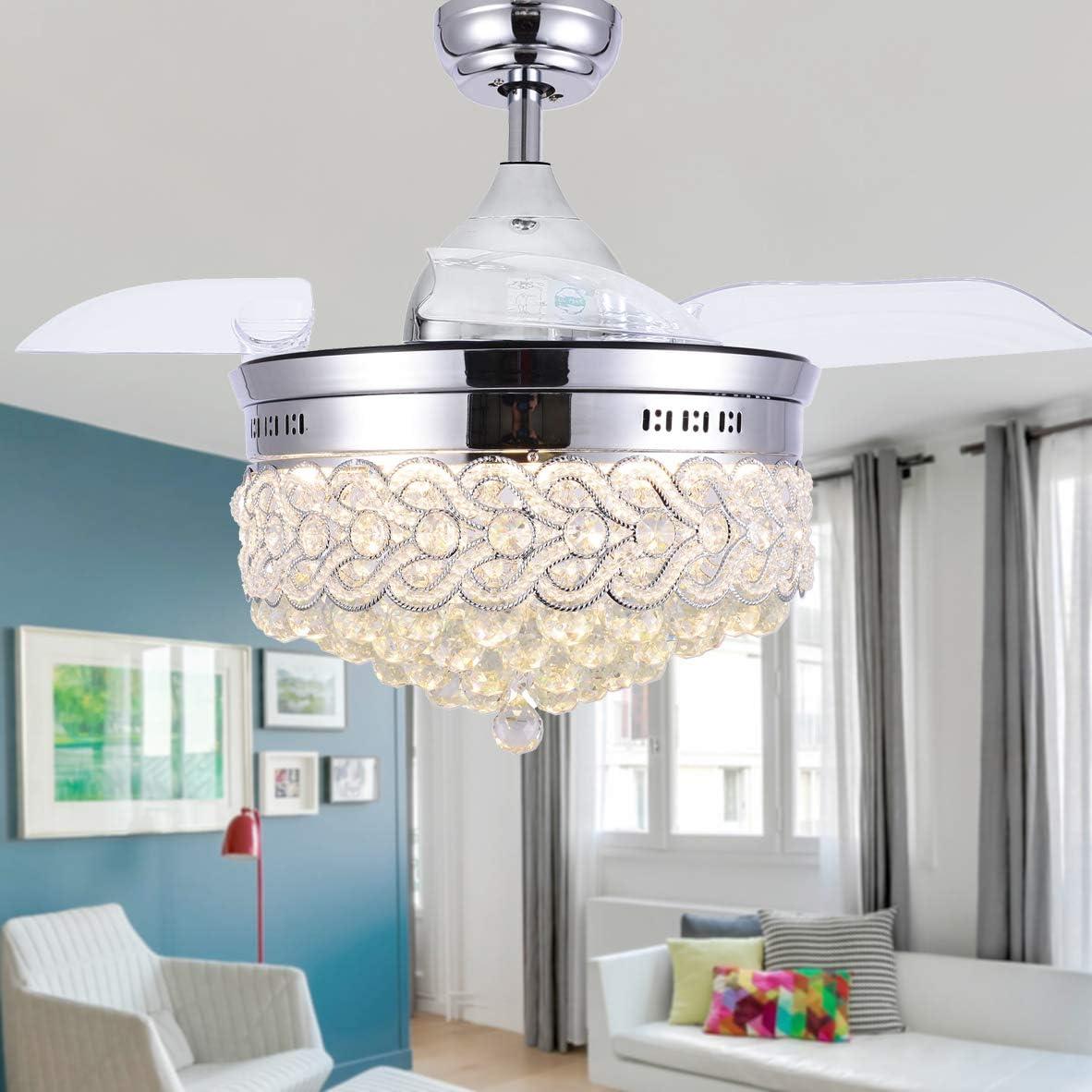 Savoy House 1-870-3-211 3-Light Mini Chandelier in Argentum Finish