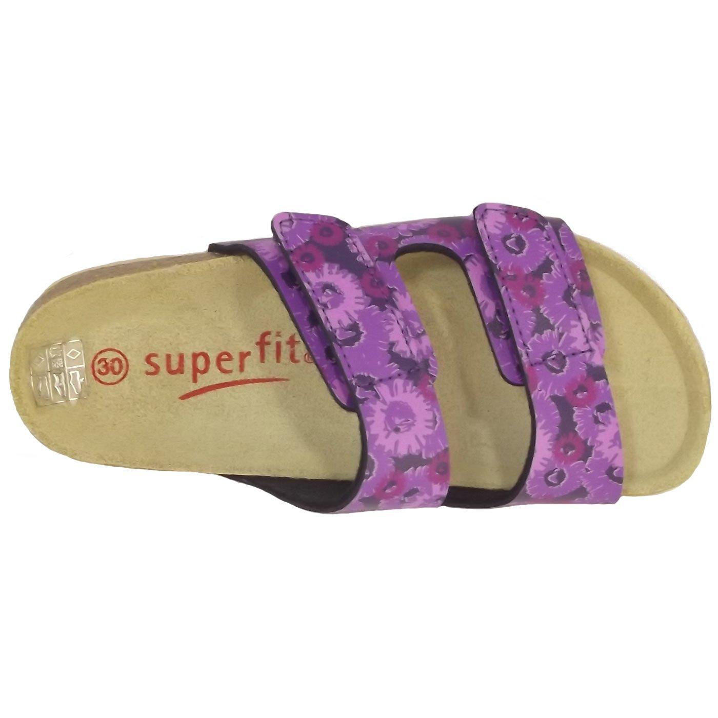 e9b3d15210ea9 Superfit Claquette