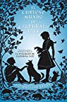 Calpurnia tate, tome 2 : The Curious World of Calpurnia Tate par Kelly