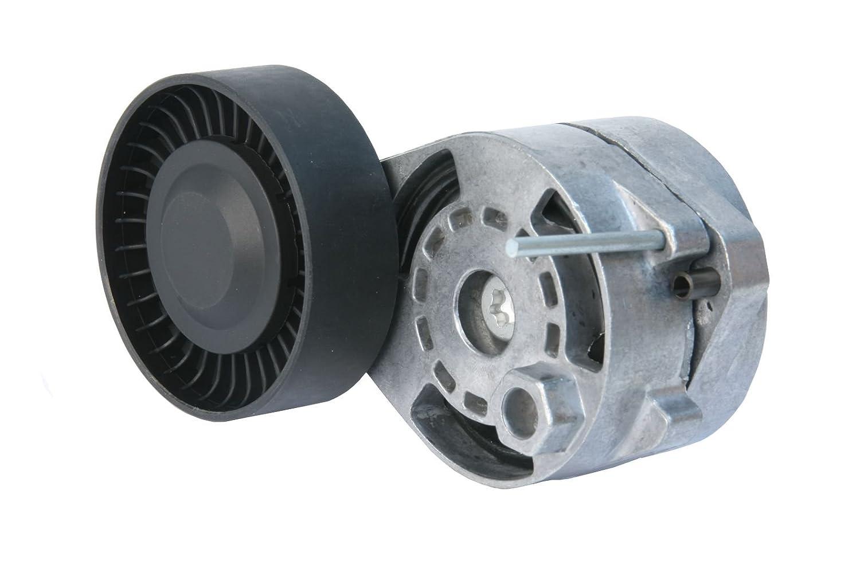 Amazon com: URO Parts 06E903133Q Acc  Belt Tensioner