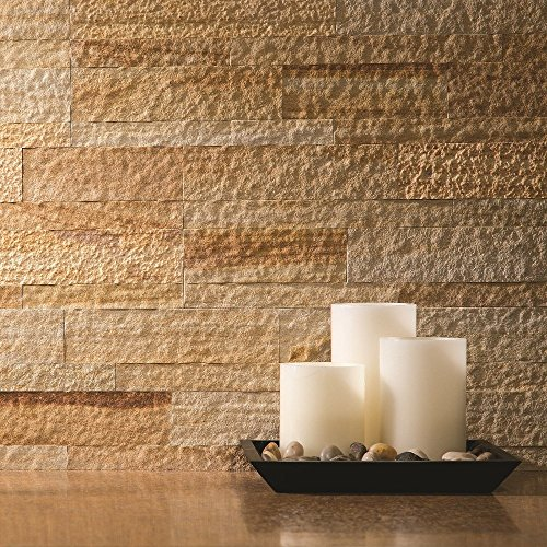 Sandstone Tile Amazon
