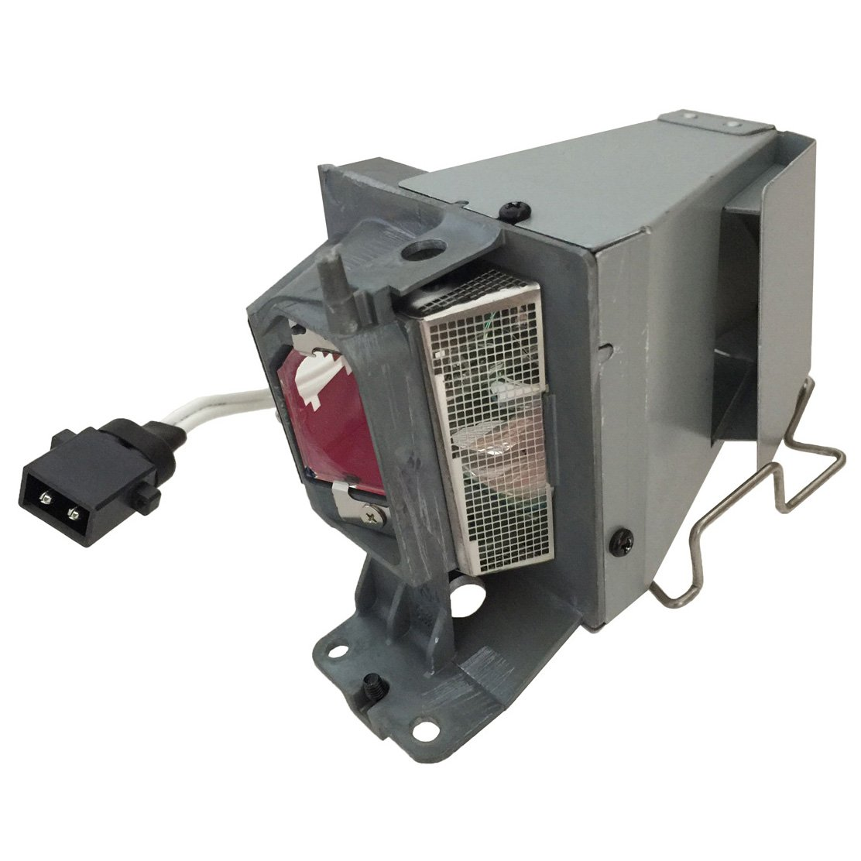 Litance BL-FU195C 交換用ランプ Optoma HD142X、HD27プロジェクター用   B07GY8JGVT