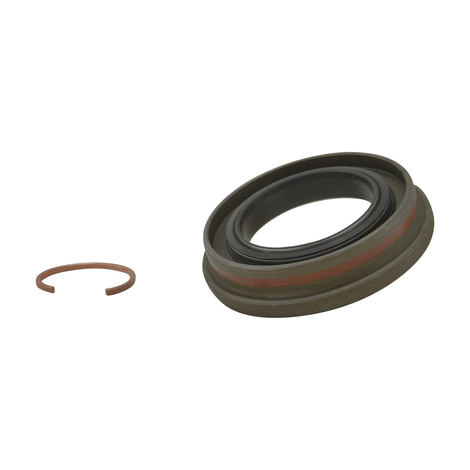 Yukon (YMSF1005) Stub Axle Side Seal for Ford SUV 8.8'' IRS Differential