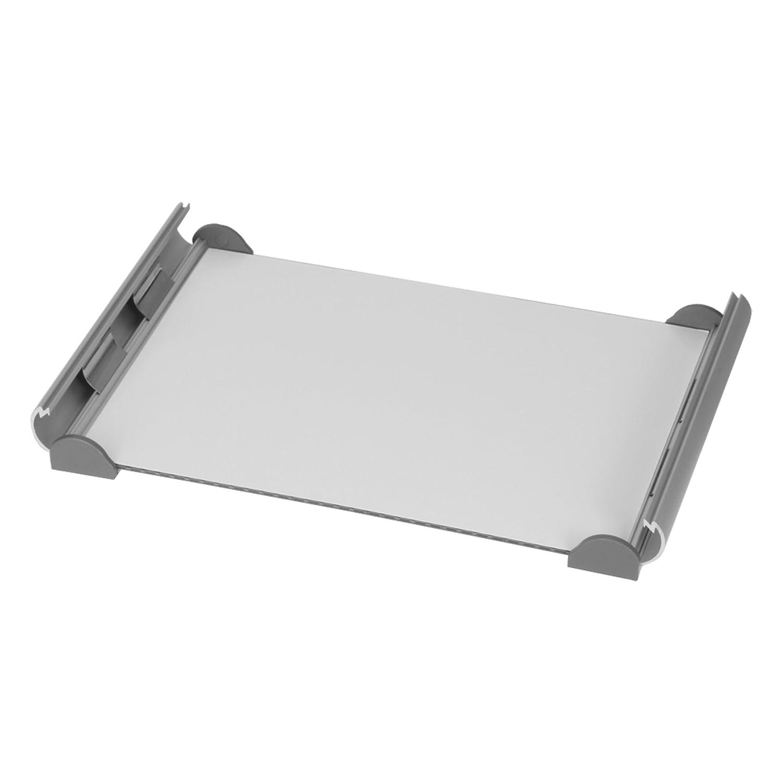 Se/ñalizaci/ón interior intercambiable 155x105 mm No.32504 adhesiva A7