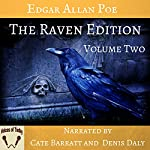 The Raven Edition, Volume 2 | Edgar Allan Poe