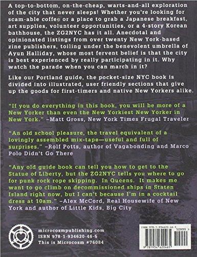 Buy vegan places in new york