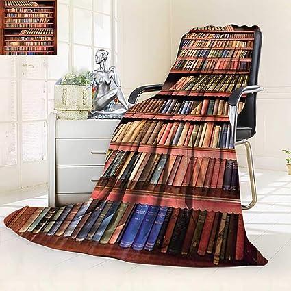 Amazon Com Yoyi Home 300 Gsm Fleece Duplex Printed Blanket