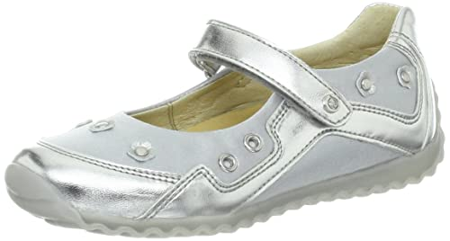 3a6108def8a8f Naturino 3043 Mary Jane (Toddler/Little Kid/Big Kid)