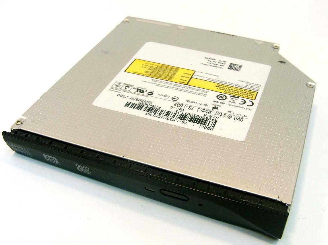 8x SATA DVD±RW DVD Burner Drive For Dell Inspiron 1545