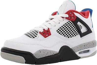 Nike Air Jordan 4 Retro (gs