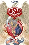 Mesmo Delivery (2nd Edition), Rafael Grampa, 1616554576