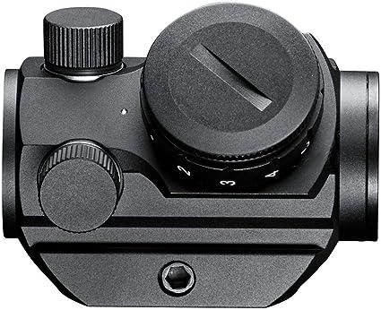 Bushnell 731303 product image 5