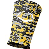 EvoShield EvoSleeve Power Forearm Sleeve