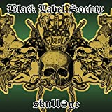 Skullage by Black Label Society