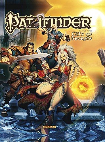 pathfinder-vol-3-city-of-secrets-pathfinder-city-of-secrets