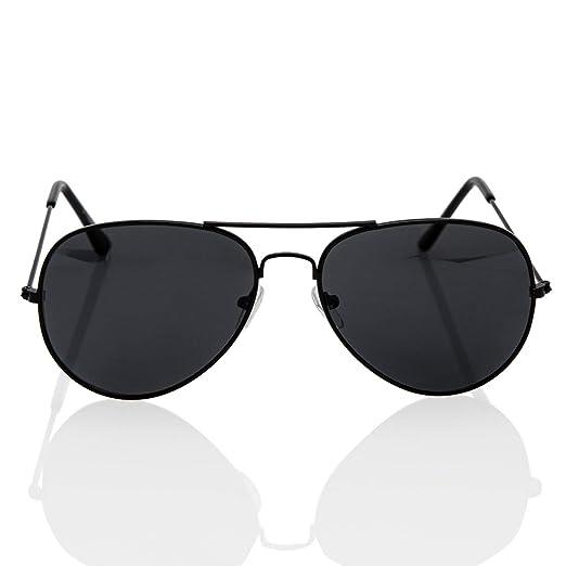 df30b65b29 SunMod - Premium Lightweight Driving Aviator Sunglasses for Men Women  Unisex