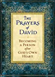 The Prayers of David, Baker Publishing Group Staff, 076420288X