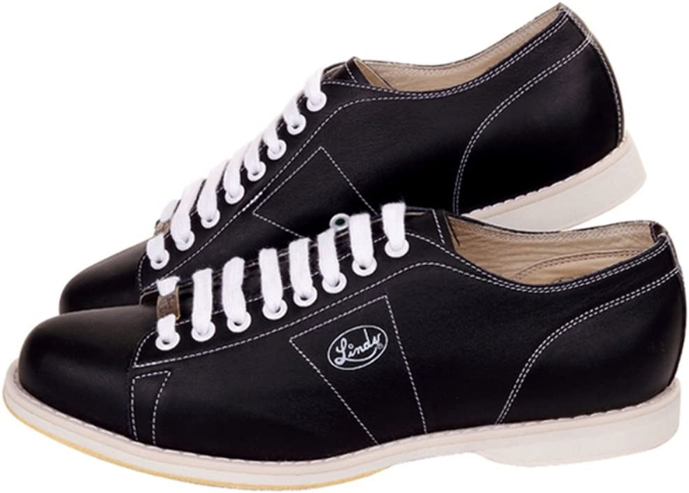 Linds Classic Mens Shoe Right Hand