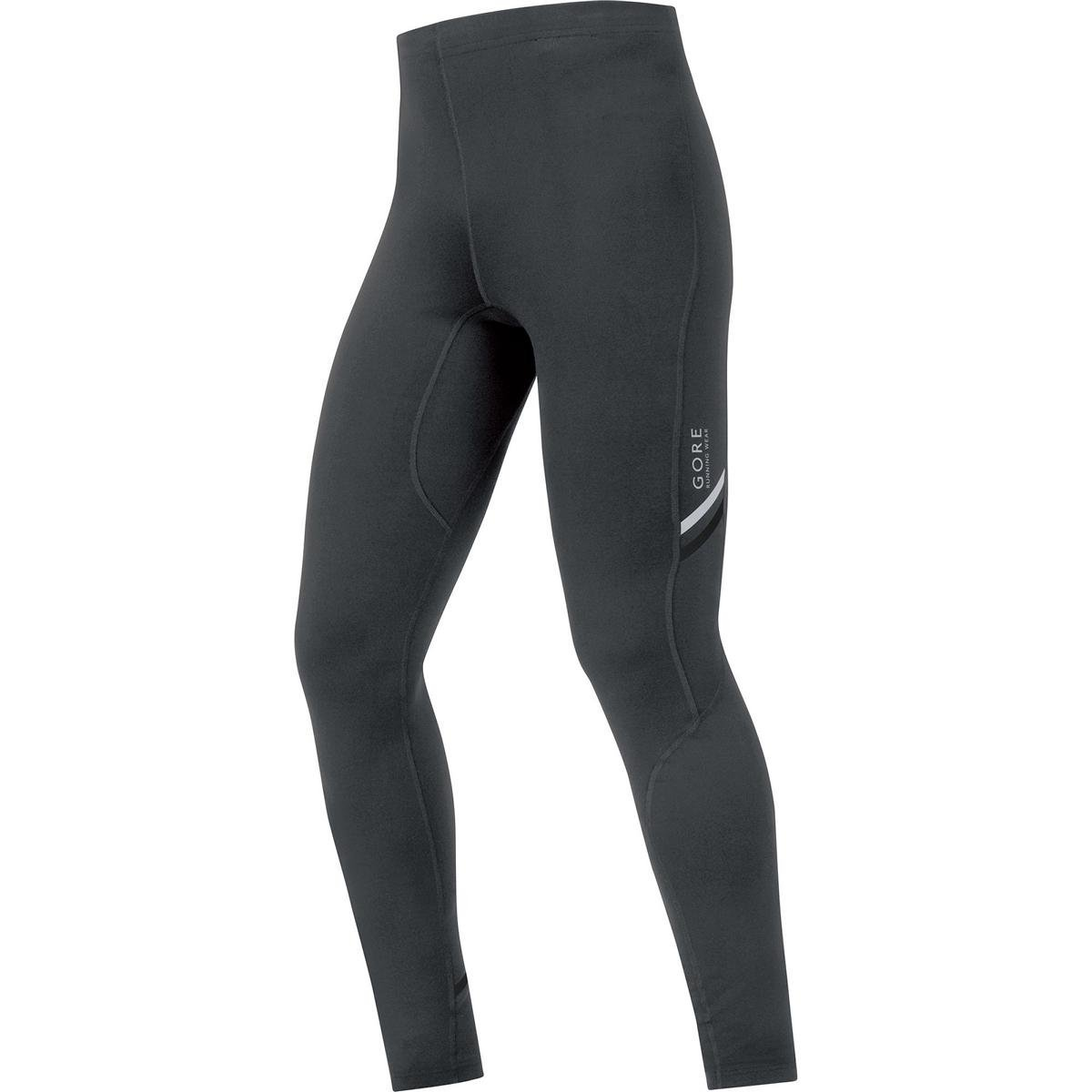 GORE RUNNING WEAR, Uomo, Calzamaglia Corsa, GORE Selected Fabrics, MYTHOS 2.0 Tights long, TMYTLM