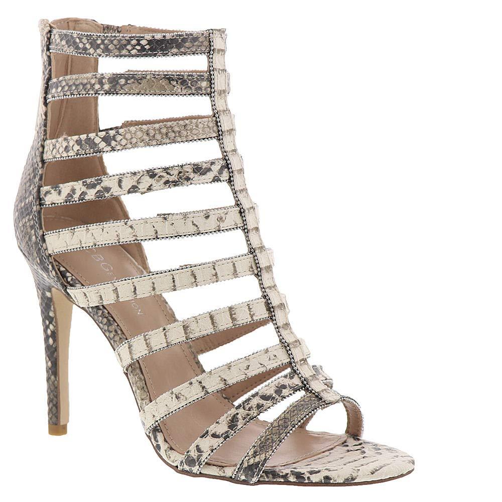 760f08b522f Amazon.com   BCBGeneration Jacqueline Women's Sandal 9.5 B(M) US ...