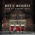 Live at Massey Hall