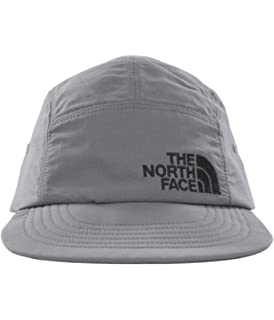 The North Face Horizon Folding Bill Gorra, Hombre