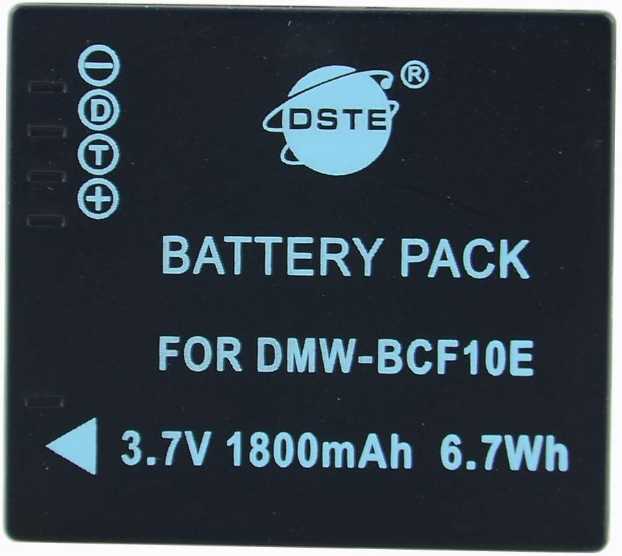 sumicorp.com DMC-ZS25 DSTE DC57U EU-Stecker Ladegert DMC-ZS15 DMC ...