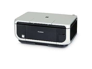 Canon PIXMA MP600 - Impresora multifunción (Inyección de Tinta ...
