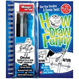 How To Draw Funny (Klutz)