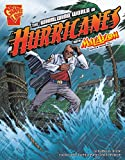 The Whirlwind World of Hurricanes with Max Axiom, Super Scientist, Katherine Krohn and Al Milgrom, 1429656360