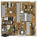 "55"" UN55C5000 BN44-00358B LCD Power Supply Board Unit Motherboard"