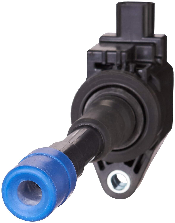 Spectra Premium C-957 Ignition Coil