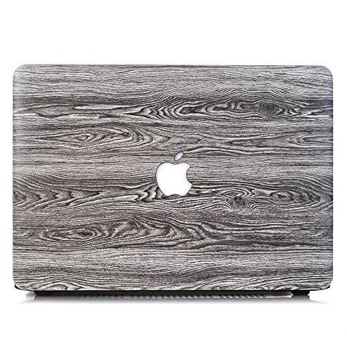 Wood Tip Box - 8