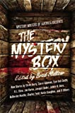 Mystery Writers of America Presents the Mystery Box, , 1455512354